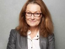 Prof. Stephanie Hemelryk Donald