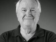 Prof. Edward Soja