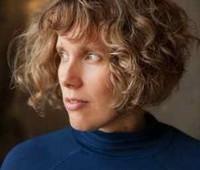 Dr. Lila Ellen Gray