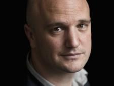 Prof. Christoph Lindner