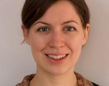 Dr. Carolyn Birdsall