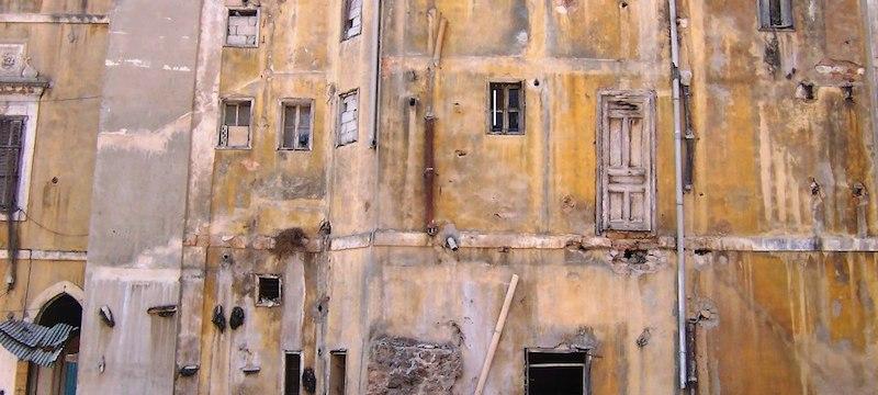 Judith's Beirut pic