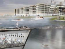 2010-2011: New Directions in Urbanism