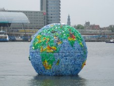 2013-2014: Global Garbage