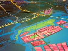 CRESC Conference Panel: Globalization and Urban Aesthetics