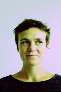 Judith Naeff