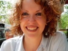 Dr. Miriam Meissner