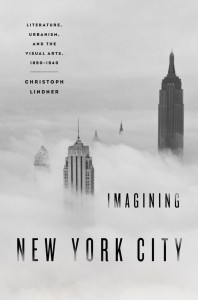 NYC-cover
