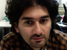 Dr. Pedram Dibazar