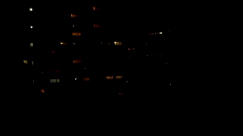 Screen Shot 2013-09-14 at 1.20.39 AM