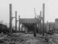 Deconstructing the High Line