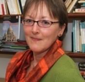 Prof. Shirley Jordan