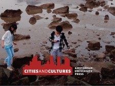 Cities and Cultures: Book Series