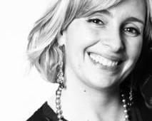 Dr. Ana Cristina Mendes