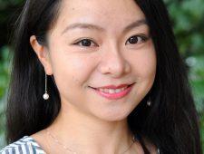 Dr. Siyu Chen