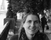 Dr. Kasia Mika